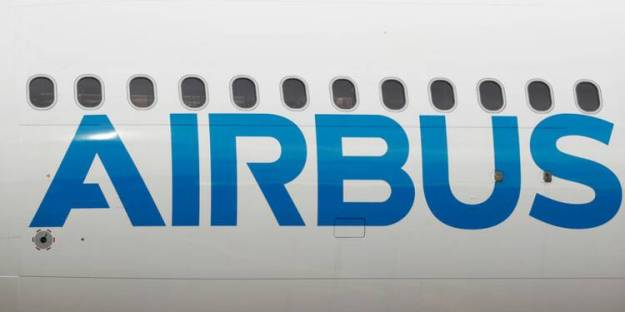 Airbus on the verge of appointing its CFOs and Operations