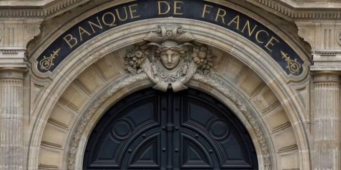 Banque de France confirms 0.2% growth for the fourth quarter of 2018