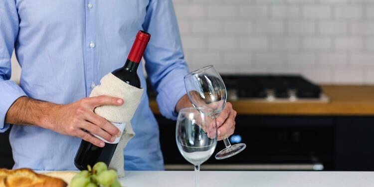 foire aux vins 2019 chez leclerc