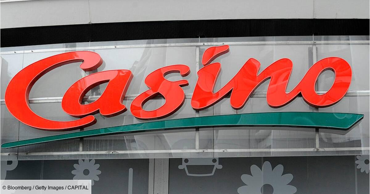 casino assigne en justice a angers