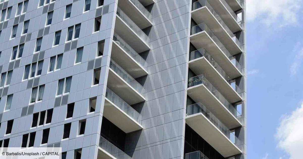 loyers action logement augmente son