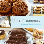 capability mom loves the flour cookbook