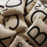 capability mom finds through cool mom picks etsy scrabble pillow