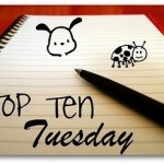 capability mom blog finds great top ten list