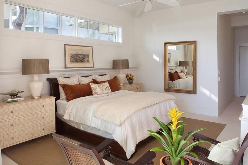 Basement bedroom ideas. Design, decorating, color for ... on Teenager Basement Bedroom  id=97928