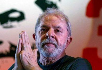 Cuba: Recogerán firmas para la liberación de Lula
