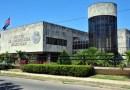 """Centro de Inmunología Molecular en Cuba: 25 años de herejía, """"ciencia, salud y desarrollo económico"""""""