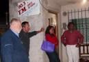 """""""Cuba y nosotros"""" Grupo Bariloche de Solidaridad con Cuba"""