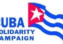 Británicos condenan campaña EE.UU. contra cooperación médica cubana (+Video)