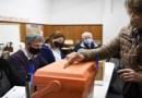 Uruguay: ganadores y perdedores en las últimas elecciones