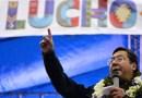 Presidente electo de Bolivia critica sanciones de EE.UU. contra Cuba y Venezuela