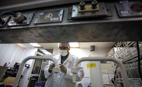 Aprobadas primeras dos empresas cubanas de Alta Tecnología