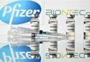 """Noruega: Vacuna Pfizer, """"demasiado peligrosa"""" para los muy mayores"""