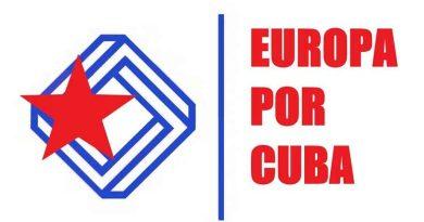 Convocan en Europa nueva jornada mundial contra bloqueo a Cuba