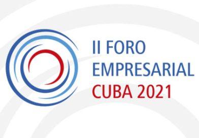 Cuba: Suspenden edición 38 de la Feria Internacional de La Habana
