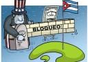 Cuba: Suspensión temporal de la aceptación de depósitos bancarios en efectivo de dólares estadounidenses