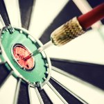 9 ways to target your customers 1