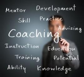 Executive_Coaching