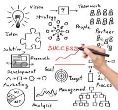 Management_Consulting2