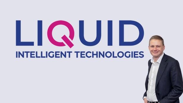 Liquid Telecom rebrands to reflect technology spread