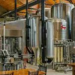 Contract-brewery-Wyndridge