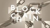 Blockchain as factchecker