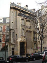 Hotel_Guimard_1