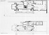 virginia-duran-blog-chicago-best-buildings-for-architects-robie-house-by-frank-lloyd-wright-plans