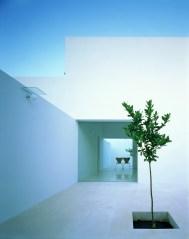 Casa_Gaspar_04_Hisao_Suzuki