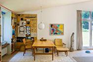 finn_juhl-home_office