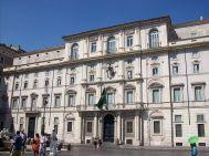 Palais Pamphilij