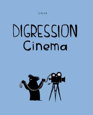 Digression Cinéma