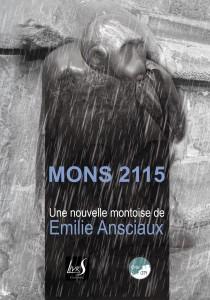 Mons 2115