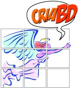 CRIABD