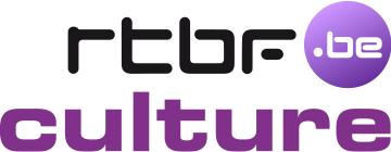 RTBF Culture