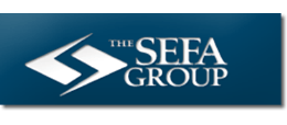 logo-thesefagroup_banner