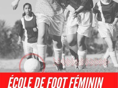 Feminines 2021