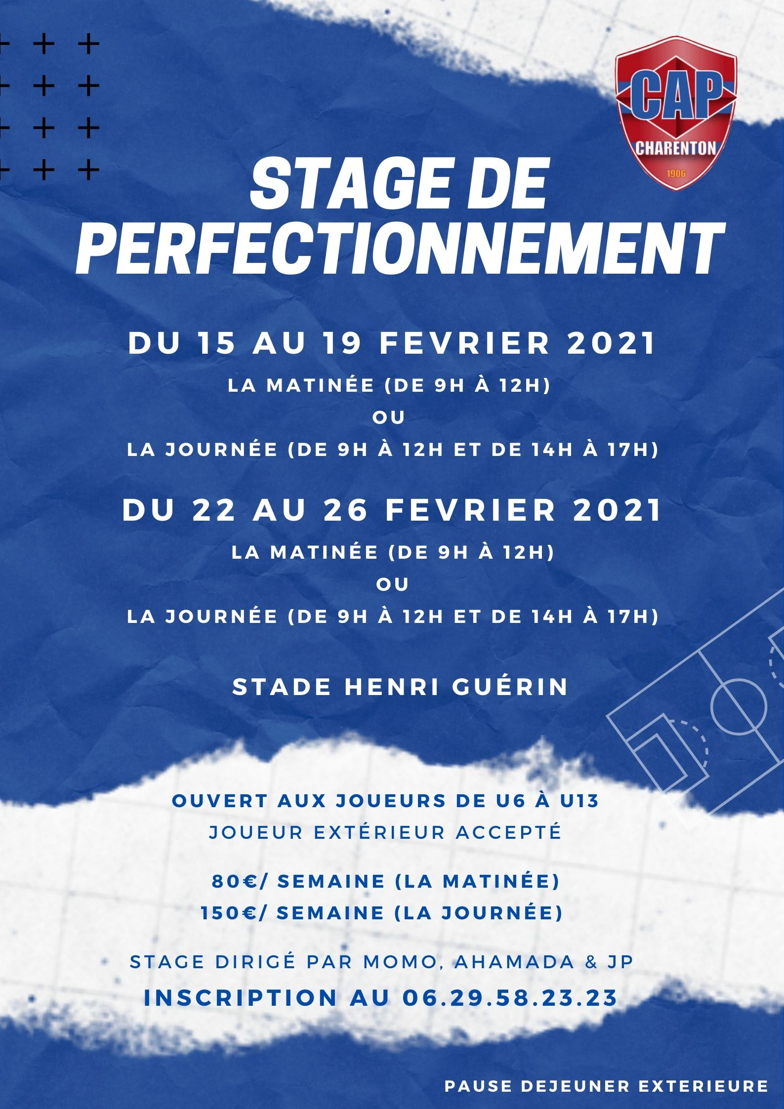 STAGE 02.21