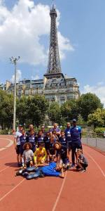 paris world games 18