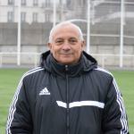 Carlos COUSO