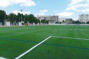 stade_charentonneau_infrastructures