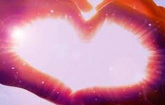 8-steps-make-customers-love-brand