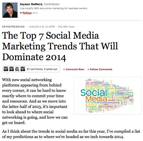 ck-the-top-7-social-media-marketing-trends