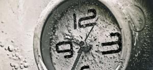1398984422-surprising-strategy-one-man-used-eliminate-procrastination