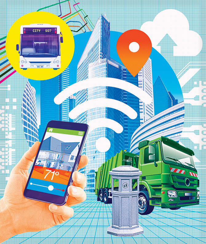smart-city-main