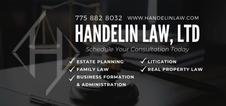 Copy of Handelin Law - WNC Ad