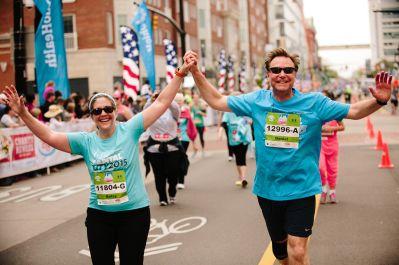 couple_finish