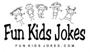 Fun Kids Jokes