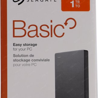Seagate-basic-1To