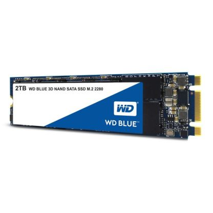 wd-m2-blue-2to